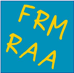 Fédération Rhône-Alpes Auvergne