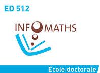 ED Infomaths